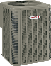 Lennox Merit Air Conditioners