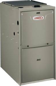 Lennox_Furnace_ML195.png