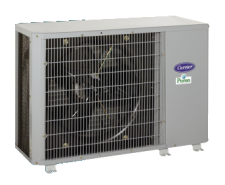 Carrier Performance 38HDR Air Conditioner