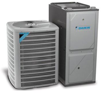 Heating and Air Conditioning (HVAC) free money helpers