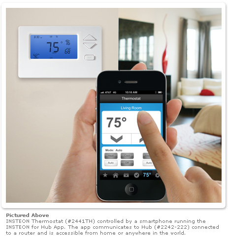 WiFiThermostat-Contemporary-Hi -Tech-Control-of-Your-Home-Comfort