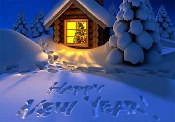 happy new year to all our valued customers partners and colleagues