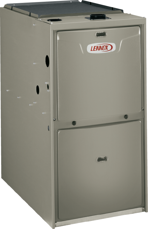 Lennox Air Conditioning >> Lennox_Furnace_ML195.png - Husky Heating and Air Conditioning