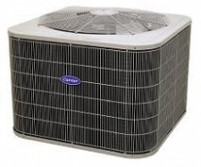 Carrier Comfort Series Air Conditioners