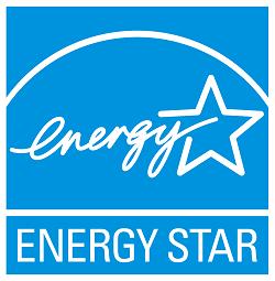 Energy_Star logo