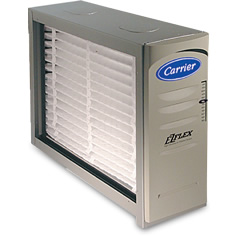 Carrier Performance EZ Flex Air Filter