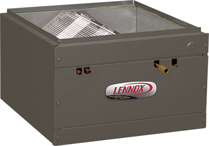 Lennox Humiditrol Humidifier