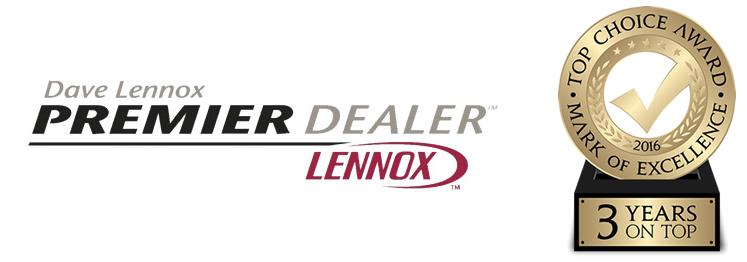 lennox-dealer-winner-topchoice