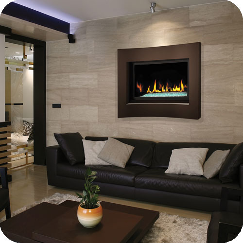 Product168 1371656246246 Jpg Husky Heating And Air