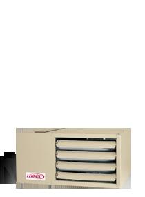 Lennox Lf24 Grage Heaters