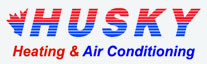 Husky Heating and Air Conditioning