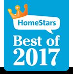homestars-award