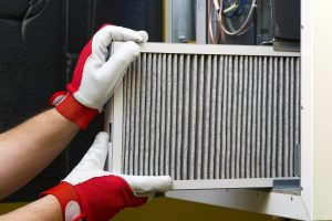 How Often to Change Your Furnace Filter (and More Tips ...