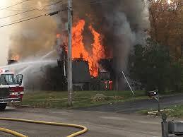 diy-furnace-disaster
