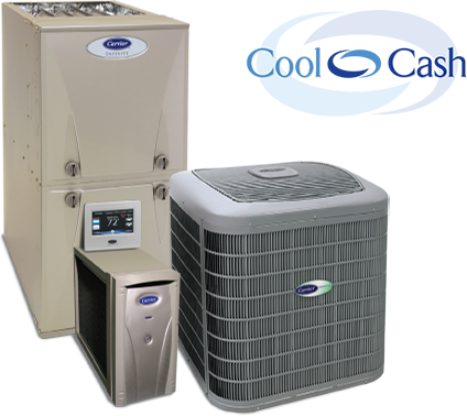 Carrier-furnace-air-conditioner-air-cleaner