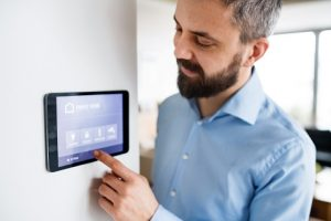 How to Tell If Your Thermostat is Broken | Vaughan