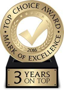 Top-Choice-Award-logo