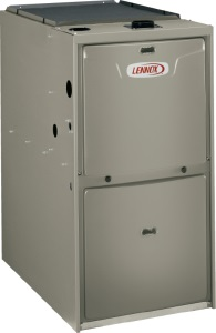 Lennox_Furnace_ML195