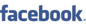 facebook-logo-450px