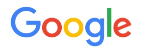 google-logo-450px
