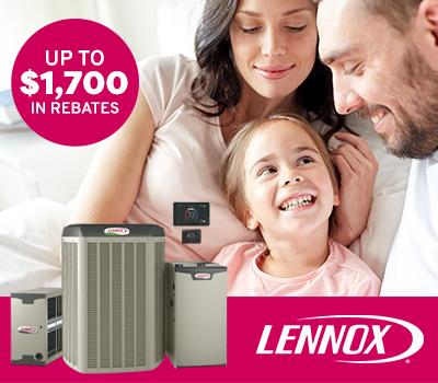happy-family-lennox-promo