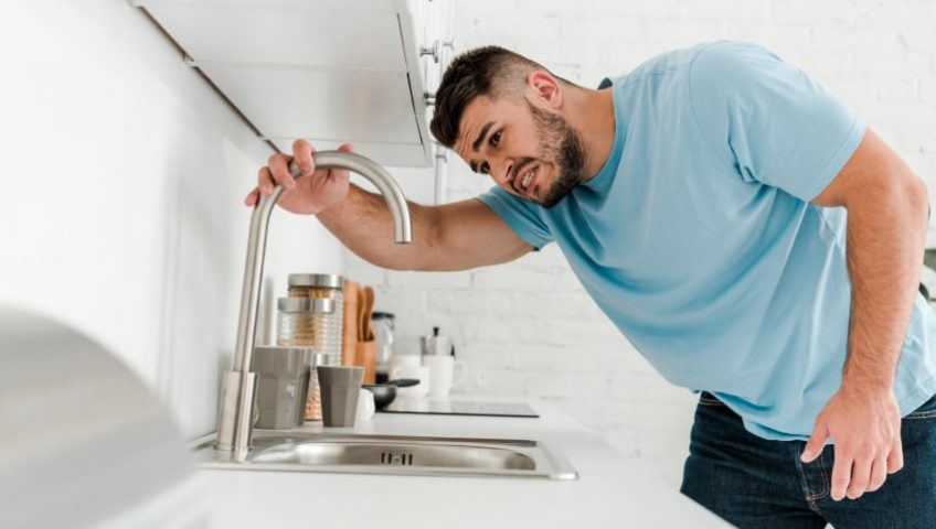 7 Common Reasons Why Your Hot Water Heater Isn't Working